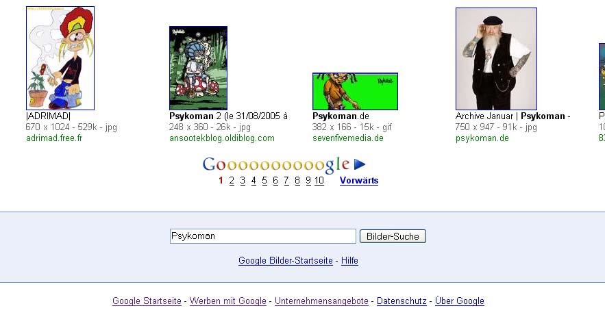 Google_Geschaefte.jpg