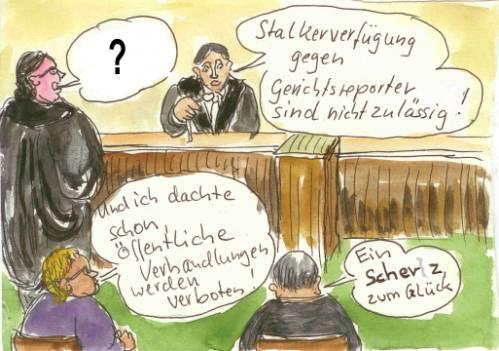 corpus delicti zitate