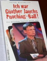 jauch_punching_ball_kl.jpg